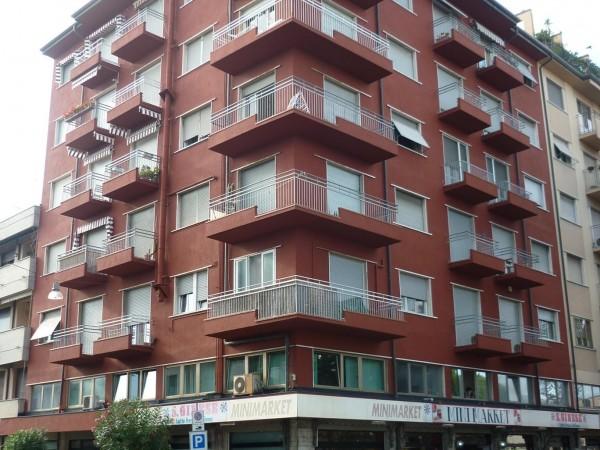Riferimento 1A1.215 - Appartamento in Vendita a Viareggio