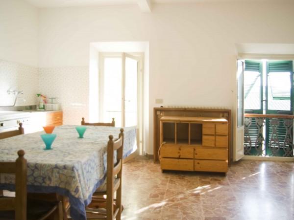 Riferimento 1A1.175 - Appartamento in Vendita a Viareggio