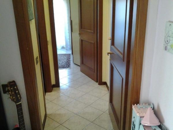 Riferimento MO1006 - Appartamento in Vendita a Montelupo Fiorentino