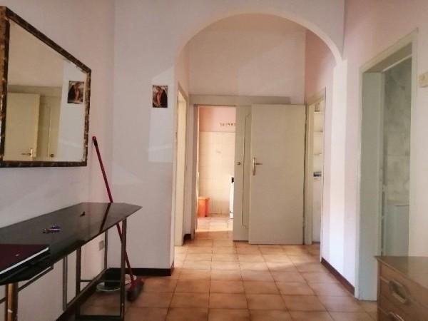 Riferimento EC1040 - Appartamento in Vendita a Empoli