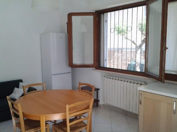 Riferimento ES9013 - Appartamento in Affitto a Empoli