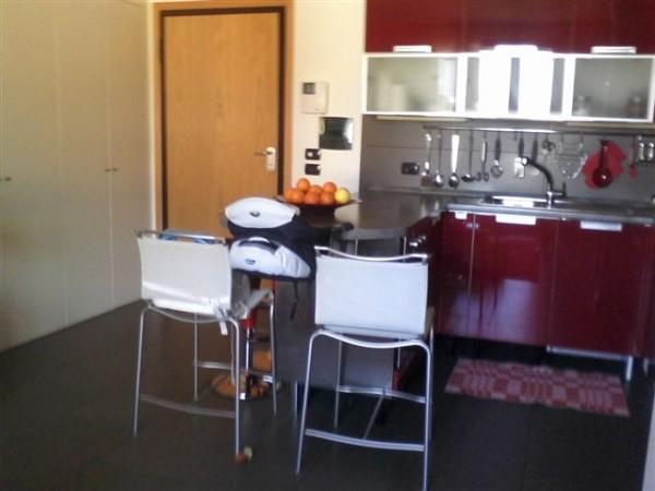 Riferimento LI1015 - Appartamento in Vendita a Capraia E Limite