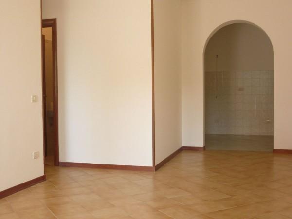 Riferimento 2F1.020 - Appartamento in Vendita a Torre Del Lago Puccini
