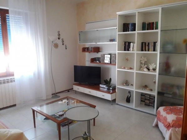 Riferimento PN1056 - Appartamento in Vendita a Empoli