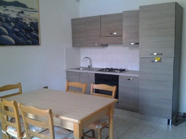 Riferimento CO9010 - Appartamento in Affitto a Cortenuova