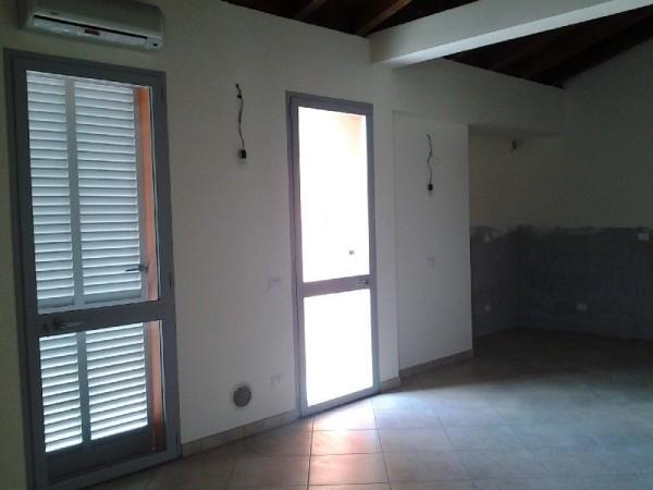 Riferimento MO1019 - Appartamento in Vendita a Fibbiana