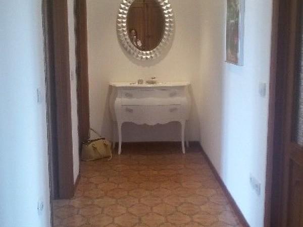 Riferimento EE1015 - Appartamento in Vendita a Empoli