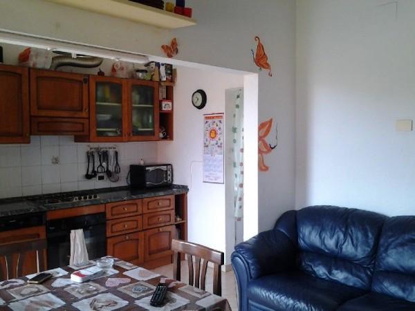 Riferimento EE1045 - Appartamento in Vendita a Empoli