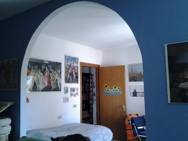 Riferimento EC1018 - Appartamento in Vendita a Empoli