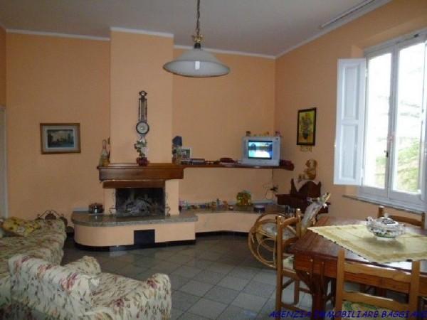 Riferimento SP1002 - Casa Colonica in Vendita a Spicchio