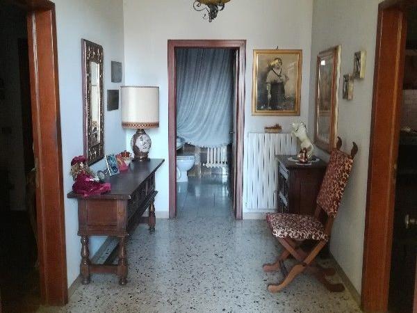 Riferimento CA1004 - Villa Singola in Vendita a Capraia E Limite