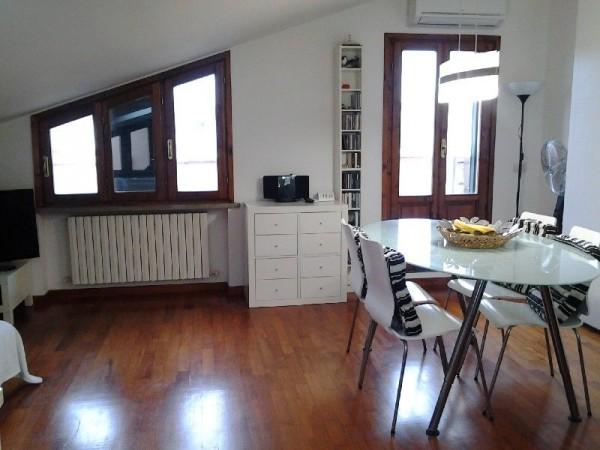 Riferimento PA1010 - Appartamento in Vendita a Pagnana