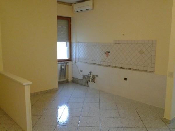 Riferimento EE1023 - Appartamento in Vendita a Empoli