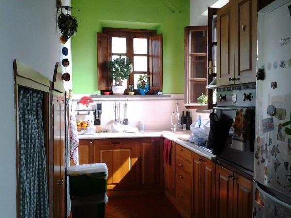 Riferimento MO9034 - Appartamento in Affitto a Montelupo Fiorentino