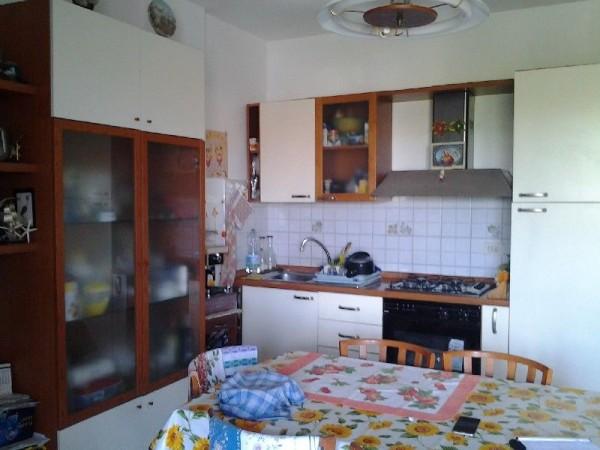 Riferimento PE1015 - Appartamento in Vendita a Empoli