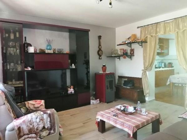 Riferimento CN1011 - Terratetto in Vendita a Empoli