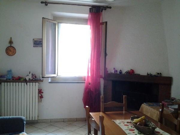 Riferimento CS1014 - Terratetto in Vendita a Empoli