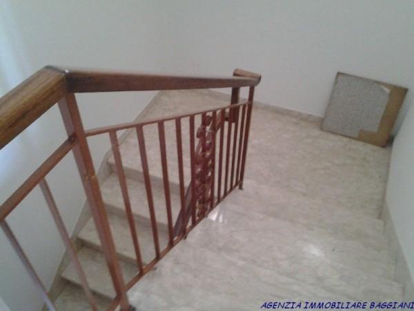 Riferimento CL1011 - Villa Singola in Vendita a Corniola