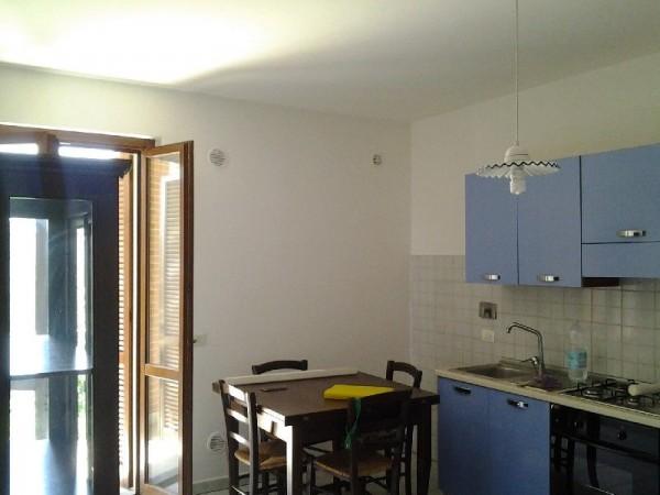 Riferimento MO9013 - Appartamento in Affitto a Montelupo Fiorentino