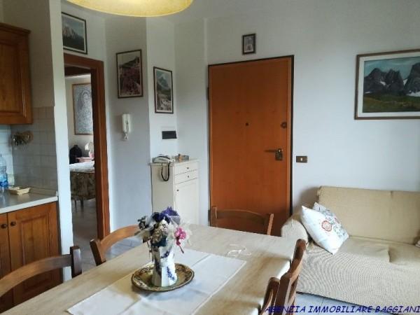 Riferimento PE9005 - Appartamento in Affitto a Empoli