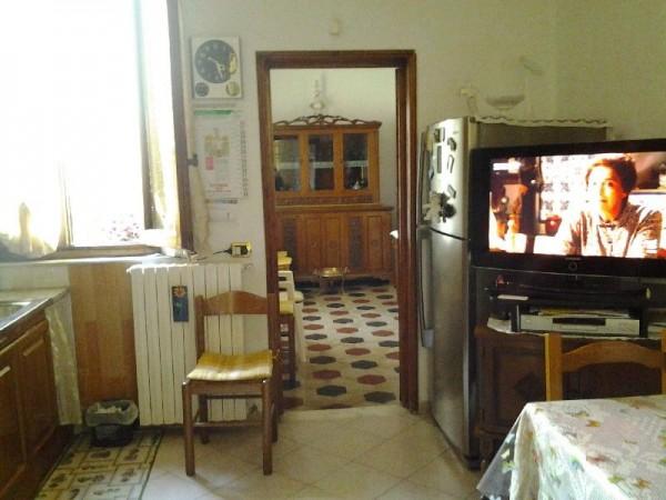 Riferimento EC1012 - Appartamento in Vendita a Empoli
