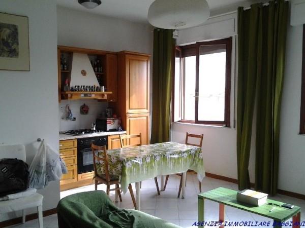 Riferimento EC1013 - Appartamento in Vendita a Empoli
