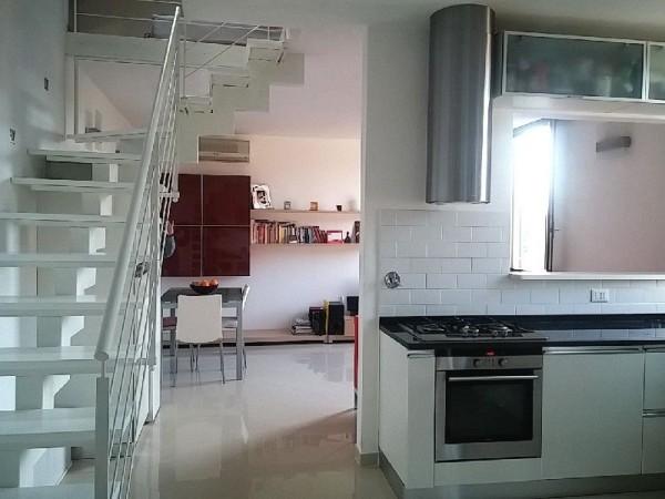 Riferimento LI1021 - Appartamento in Vendita a Limite S/a