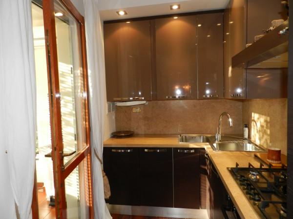 Riferimento SA132 - villa in Affitto in Pietrasanta - Marina Di Pietrasanta