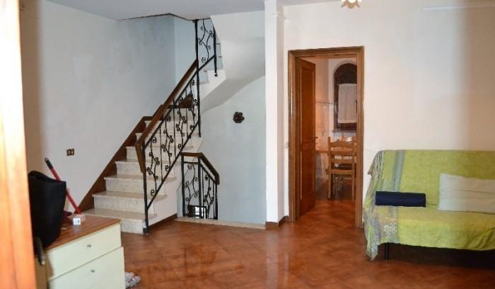 Riferimento L12 - Casa Affiancata in Vendita a Lido Di Camaiore