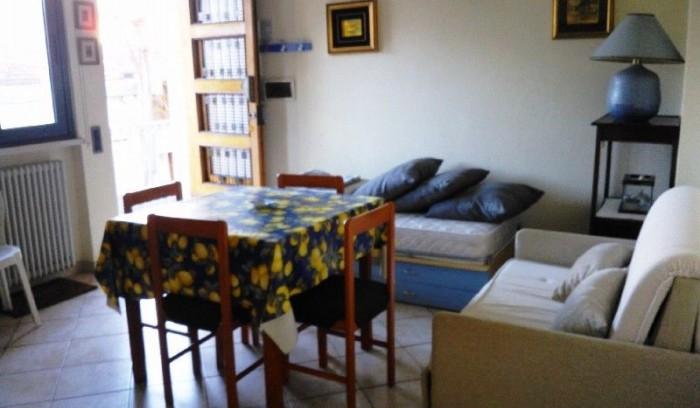 Riferimento AL304 - Appartamento Indipendente in Affitto a Lido Di Camaiore