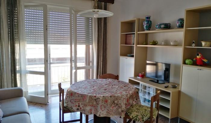 Riferimento AL170 - Appartamento in Affitto a Lido Di Camaiore