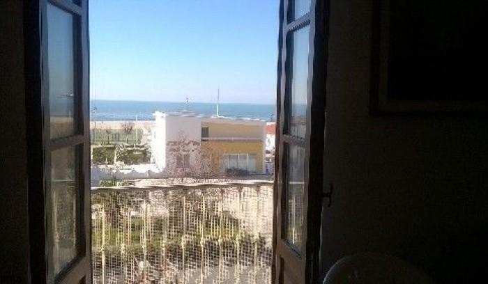 Riferimento AL37 - Appartamento in Affitto a Lido Di Camaiore