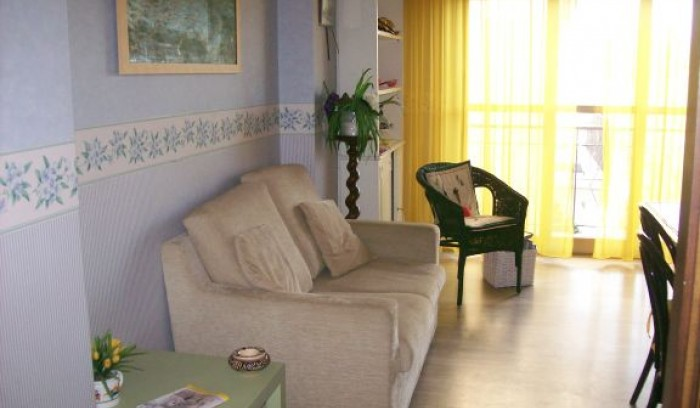 Riferimento C 3 - Appartamento in Vendita a Viareggio