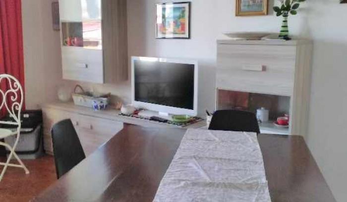 Riferimento C 101 - Appartamento in Vendita a Viareggio