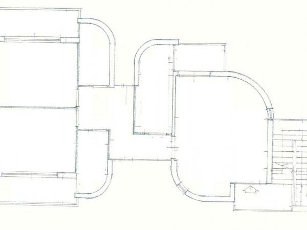 Riferimento 2N1.006 - Appartamento in Vendita a Torre Del Lago Puccini