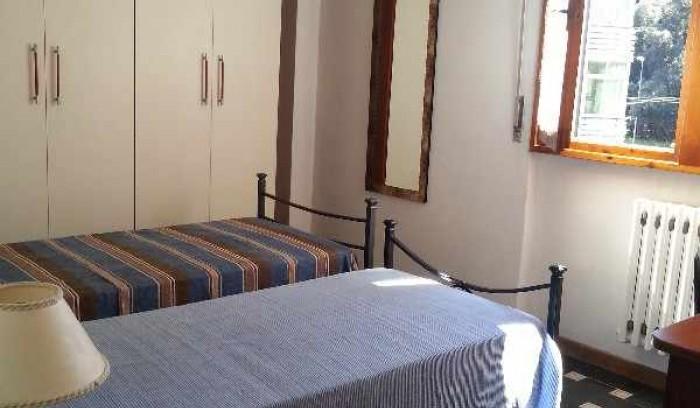 Riferimento C 121 - Appartamento in Vendita a Viareggio