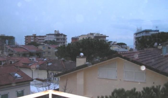 Riferimento AB 57 - Appartamento in Affitto a Viareggio