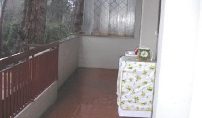 Riferimento AD 119 - Appartamento in Affitto a Viareggio