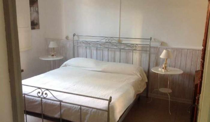 Riferimento AL 45 - Casa Indipendente in Affitto a Lido Di Camaiore