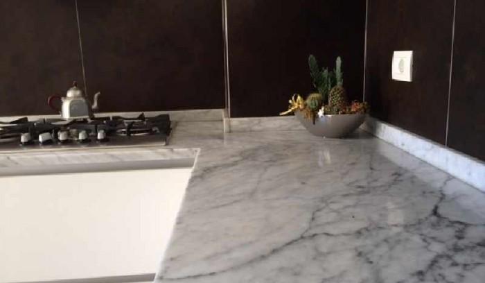 Riferimento V 179 - Appartamento in Vendita a Viareggio