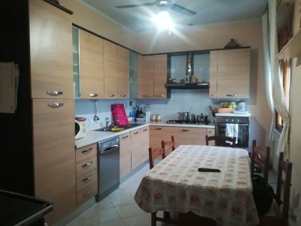Riferimento EC1045 - Appartamento in Vendita a Empoli