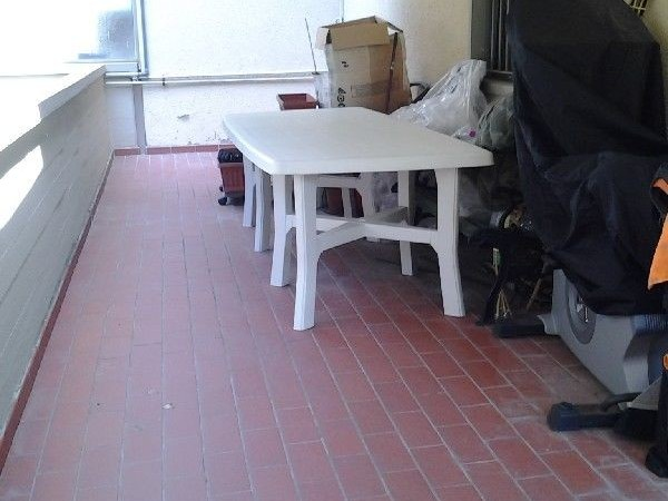 Riferimento ES1028 - Appartamento in Vendita a Empoli