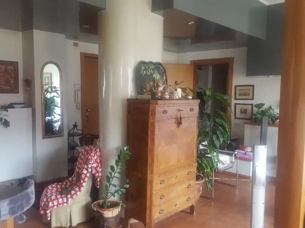 Riferimento 172A - Appartamento in Vendita a Pista Vecchia