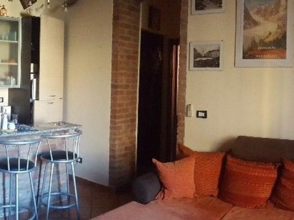 Riferimento 203AA - appartamento in Vendita a Alessandria - Cristo