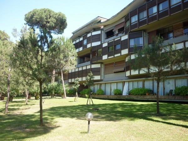 Riferimento 2N1027 - Appartamento in Vendita a Torre Del Lago Puccini
