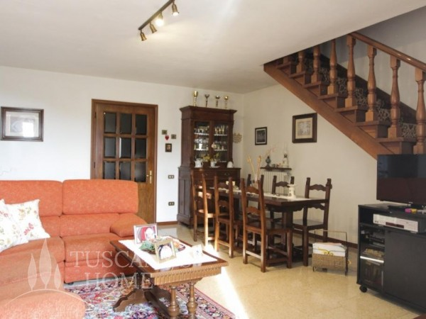 Reference CS388 - Town House for Sale in Scrofiano