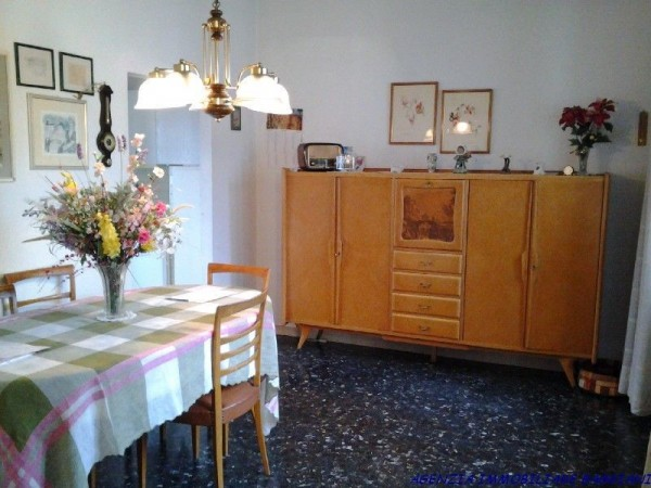 Riferimento EC1026 - Appartamento Indipendente in Vendita a Empoli