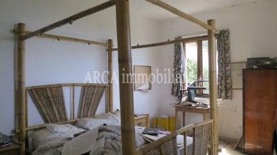 Casa Indipendentein Vendita, Pietrasanta - Capriglia - Collina - Riferimento: 2638