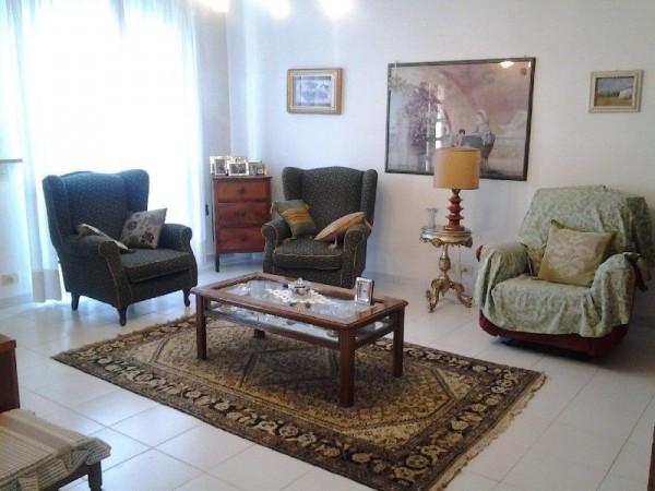 Riferimento PA1011 - Casa Colonica in Vendita a Pagnana