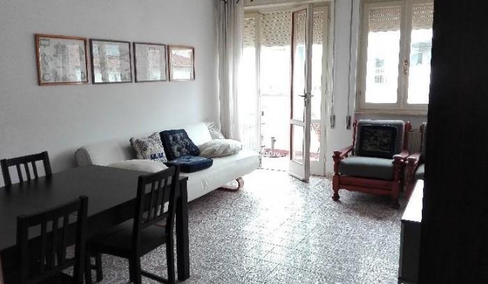 Riferimento AL305 - Appartamento in Affitto a Lido Di Camaiore